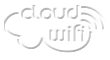 Wireless адаптер Cloud WiFi